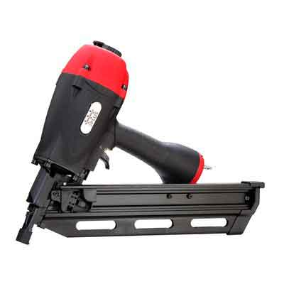 3PLUS H2890SP 28 Degree Clipped Head Framing Nailer
