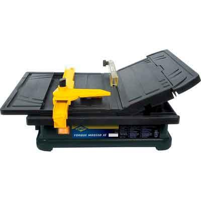 QEP 22400Q 3/5 HP Torque Master Tile Saw