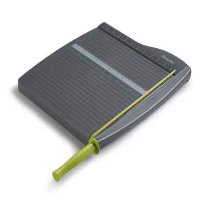 Swingline Paper Trimmer / Cutter