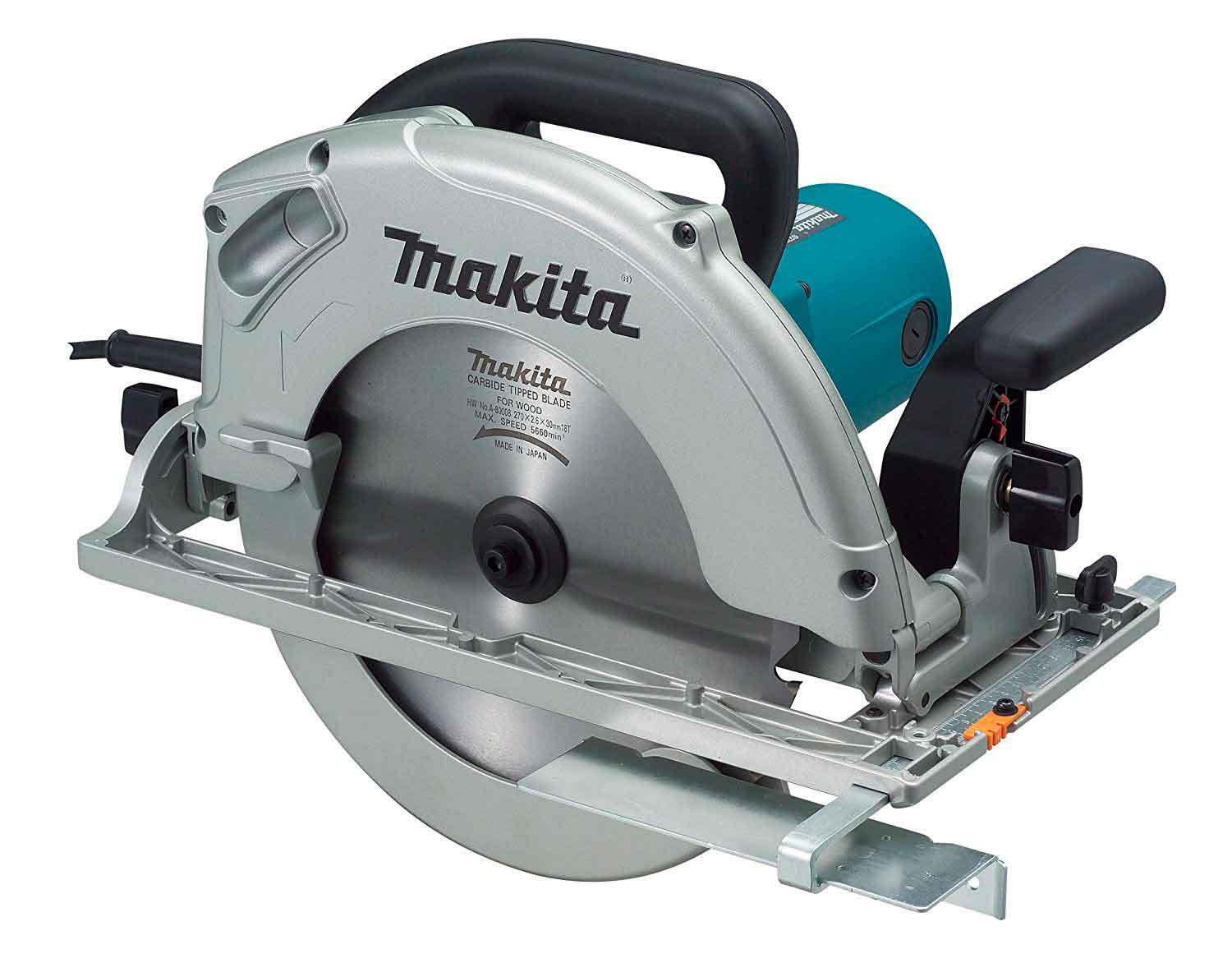 Best circular saw jun 2018 consumer reports review the shaft lock stops and immobilizes the blade and shaft allowing you to remove and install a new blade securely some of these circular saws greentooth Images
