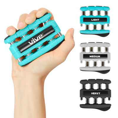 Finger Strengthener by Vive