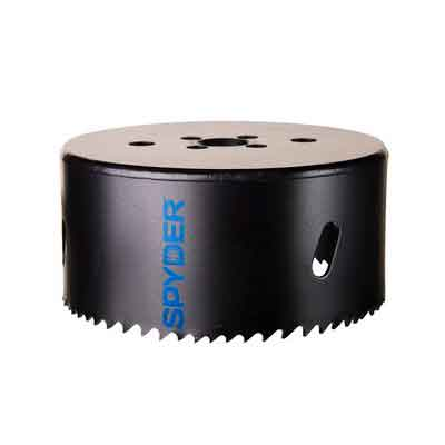 Spyder 600113  Rapid Core Eject Hole Saw